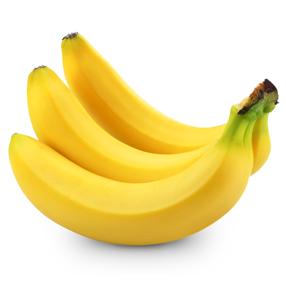 Banana-3-bananas-34512789-1000-1000