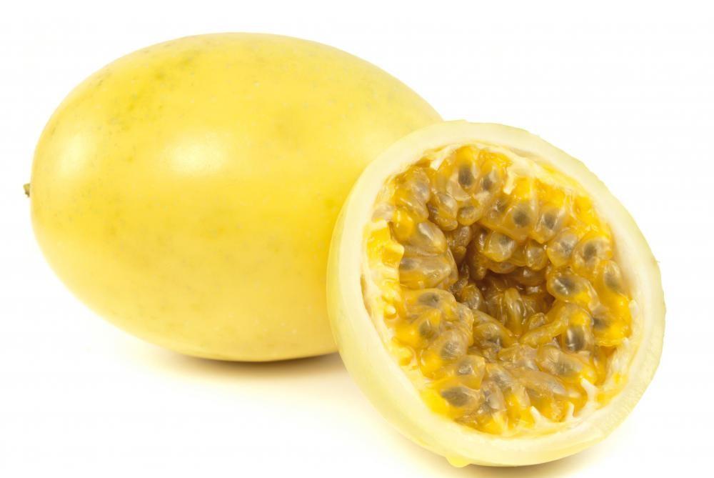 golden-passion-fruit